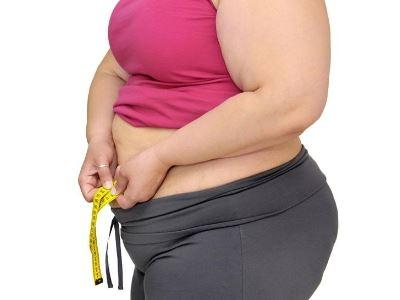 近日有心理健康专家称,压力过大乃是引起肥胖的罪魁祸首。为此各界人士展开了激烈的讨论,最终结果正如该专家说的那样。为什么压力过大会导致肥胖呢?今天小编就来给大家分