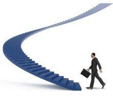 当毕业生面临求职众多职业类型,求职方面无从选择等职业问题时,就可以咨询职场向导,那么职场向导就会根据你的自身情况,帮您制定出你的职业规划,在人们出现隐性问题的时候,职业