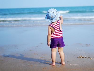 所有的家长都希望自己的孩子能够成龙成凤,但在实际的生活中,并不是每一个孩子都会有出息,这是受到多方面因素的影响。例如孩子的性格较为软弱,这时候,从心理健康上来说,家长怎