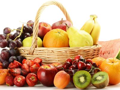 生活中,家人关心我们身体,最常说的一句话就是要多吃水果,那么男人吃什么水果好呢?你有研究过吗?男人交际更多,特别是对于长期吸烟的男人。经常吃什么水果比较好呢?    染