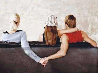 男人找小三原因只有男人好色吗?在心理健康专家看来,男人找小三的原因不止一个,而且有的时候男人出去找小三,与女人的行为有很大的关系。有些女人就是容易犯蠢,而愚蠢的行为