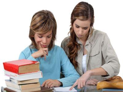 每一位家长都希望自己的孩子能够学习成绩优秀,考上国内最好的大学,甚至是赢得出过留学的机会。但是,因为种种原因,自己的孩子可能学习成绩比较差,这时候家长也应该多找找原因