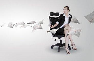 都说职场如战场,在一些职场人士眼中,当自己的上司给自己分配了一些任务时,我们并没有十足的把握办到,那么我们就会在心理上形成一种压力,这种压力会进而影响到我们工作,也会造