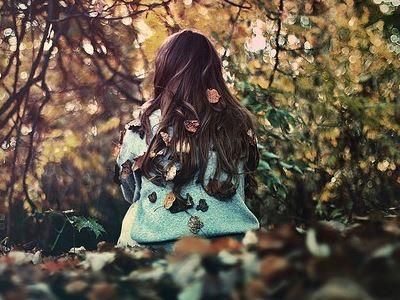 青春总是那么的让人留恋,很多成年人都想要回到青春时期那样的天真烂漫,但时间是不能后退的,一切都已经成为往事。不过,心理健康专家称,青春也不是那么的美好,因为青春期的时候