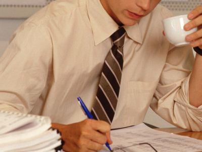 怎么找到最合适的工作?很多人在找工作的时候都会想到这个问题。因为现在一份好的工作就等于幸福生活的开始,如果每天的工作不如意,那么也会让自己的生活一塌糊涂。今天,就