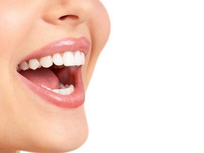 在社会当中,特别是在职场上,如果你想要给他人留下深刻的印象,让他人记住你,那么就应该时刻保持微笑。心理健康专家指出,一个人经常笑,才更容易被人记住,而且这种记忆是十分深刻