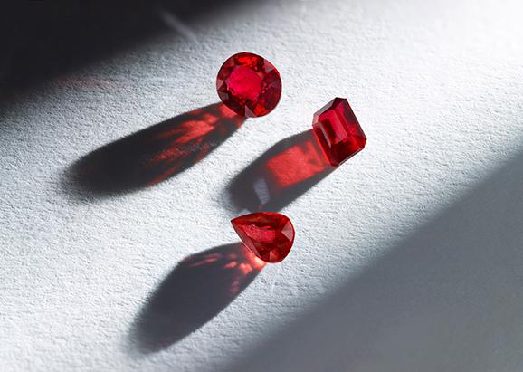 Gemfields短片三部曲揭秘红宝石的隐藏魅力