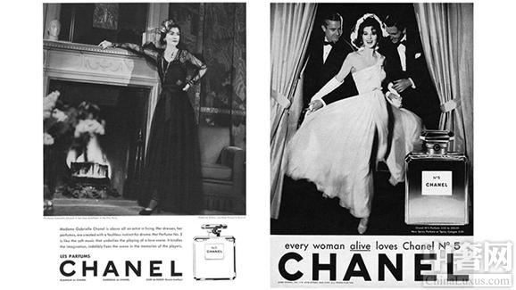 时尚杂志停刊不能怪大牌,广告可没少投