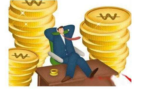 5家上市银行管窥2016赚钱门路之变