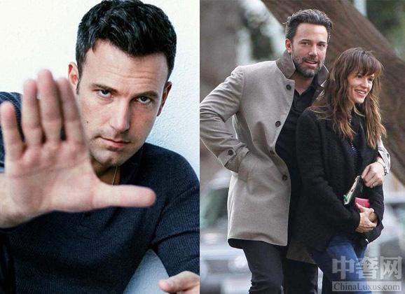 蝙蝠侠和妻子离婚,十二年婚姻亮红灯。近日,根据美国媒体爆料,蝙蝠侠扮演者本•阿弗莱克与妻子詹妮弗已经分居接近了两年,而如今已经申请离婚手续。两人决定以和平分手来作为结束