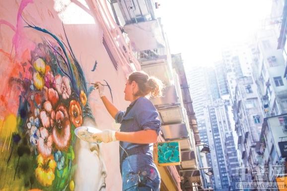 """中奢网资讯,香港旅游发展局推出""""旧城中环""""全新项目,鼓励游客深度体验地道文化。香港旅游发展局秉承""""尽享·最香港""""品牌的核心理念,重新整合中环和上环一带的多元旅游资源,于"""
