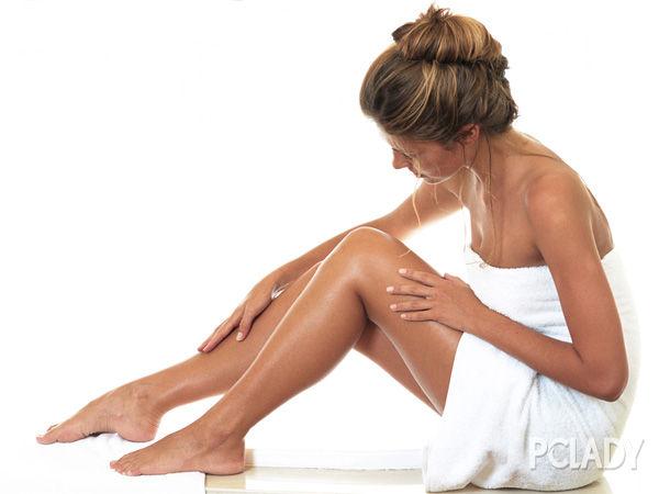 夏季如何瘦腿?5大方法立马见效