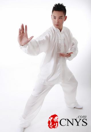 太极拳是目前练习人群最多,普及度最高,影响力最大的太极拳路之一。而陈氏太极拳24式又是其中的佼佼者,那么陈氏太极拳的招式是什么呢?陈氏太极拳怎么练呢?下面小编为您介绍