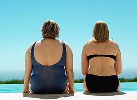 """除了""""吃""""之外  你想象不到的肥胖原因肥胖的原因有哪些?1.遗传因素遗传导致的肥胖又被称为遗传性肥胖症,一般这一类人群比较罕见,并且有家族倾向。主要发生在婴儿期、青春期和"""