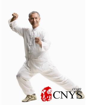 现在很多人都喜欢利用一些业余时间练习太极拳、太极剑、太极扇等健身运动,那么什么时间练习太极拳最为合适呢?下面,小编就来为大家介绍一下关于太极拳的练习时间,一起跟着