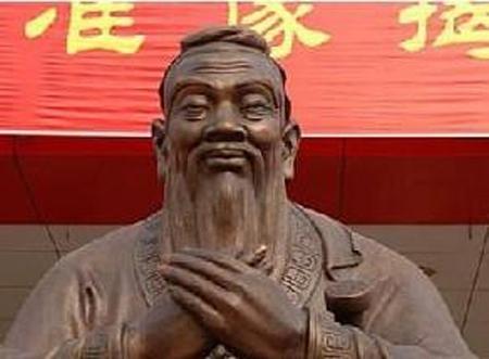"""孔子终获高寿的养生秘密孔子被后人尊称为""""孔圣人"""",他所始创的儒家思想对我国乃至全世界都产生了深远的影响。孔子所处的春秋末期距离今天2400多年,当时社会动荡,医学极不发达"""
