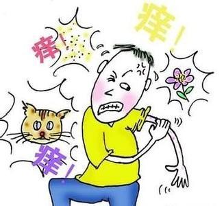 """如何预防荨麻疹过敏和感染 小儿中招两大病因荨麻疹俗称""""风团"""",是皮肤科门急诊常见的变态反应性疾病,约25%~30%的普通人一生中至少发生过一次。婴幼儿由于皮肤薄嫩,""""风团""""的"""