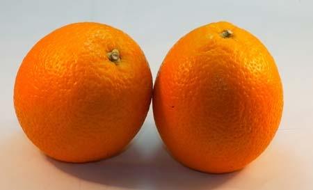 橙子的功效  橙子居然可驱蚊治病水果的食用已经从古代奢侈品变为今天人们生活中的不可或缺的食物,一些年轻人更是将水果变为必需品。在生活中水果除了吃之外,还有敷脸美容的用