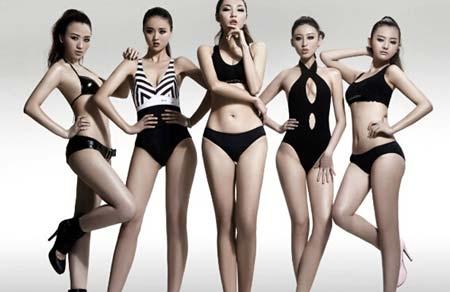 """懒MM减肥  学会6招管用""""我要减肥、我要减肥""""这是大多数女生的共同心声,总是信誓旦旦的说要控制饮食,坚持锻炼将将减肥进行到底,但结果往往是相反的,虽说""""世界上没有丑女人,只"""