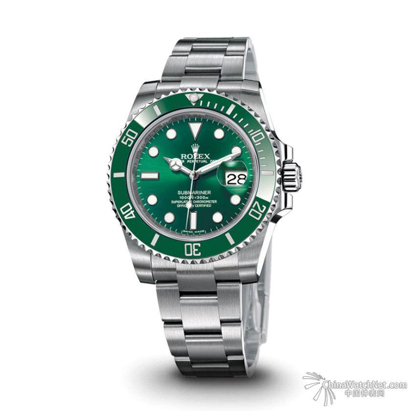 劳力士(Rolex)是瑞士著名的手表制造商,前身为Wilsdorf and Davis(W&D)公司,由德国人汉斯·威斯多夫(Hans Wilsdof)与英国人戴维斯(Alfred Davis)于1905年在伦敦合伙经营。1908年由汉斯